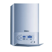 Vaillant_ecoTEC_plus_VU_INT